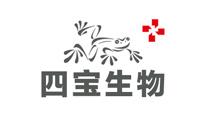ag和记官方网站_手机版_全民开心玩