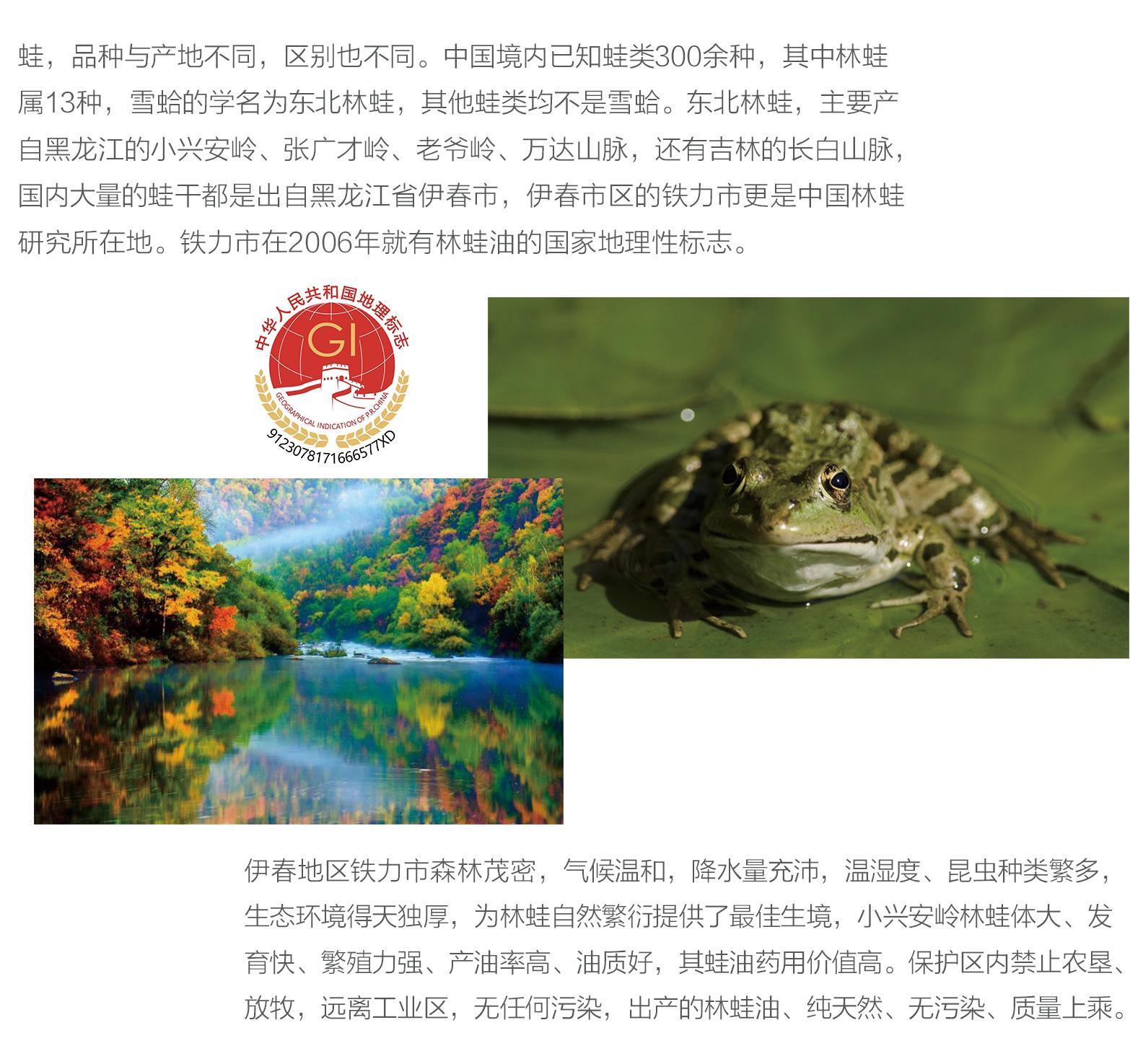 網站首頁0051_02.jpg